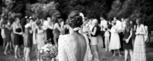 catering-voor-prive-bruiloft-verjaardag-jubileum